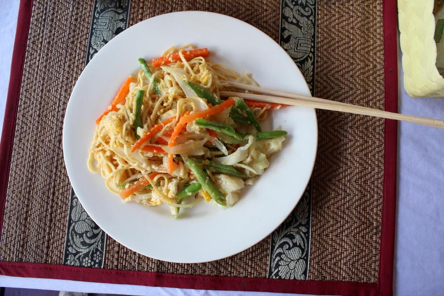LaosThai0865_Laos_DonKhon