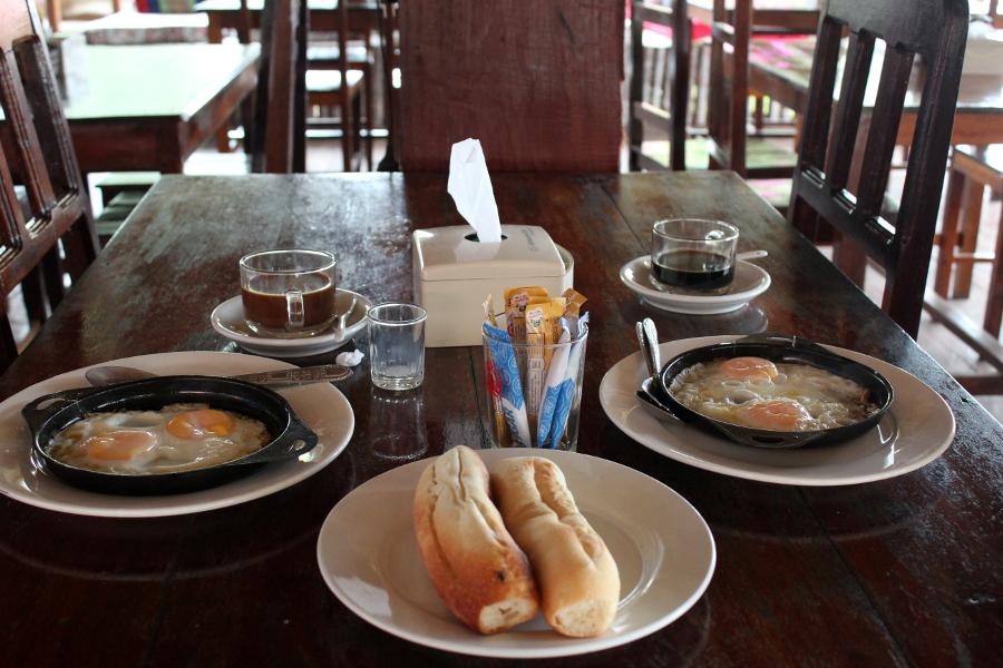 LaosThai0904_Laos_DonKhon_PaKhaGuestHouse
