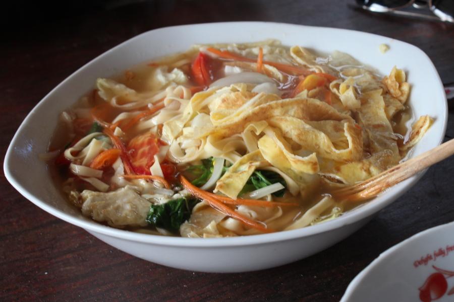 LaosThai0945_Laos_BanKhounKham