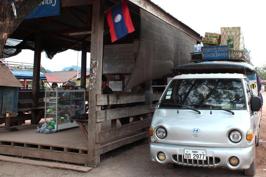 LaosThai0946_Laos_BanKhounKham