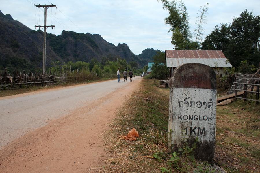 LaosThai1075_Laos_BanKongLor