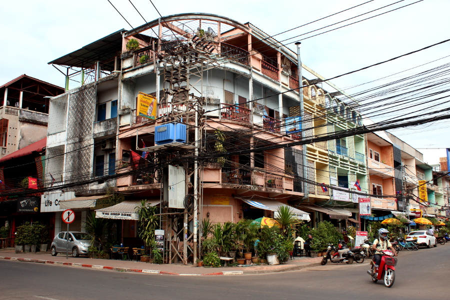 LaosThai1186_Laos_Vientiane