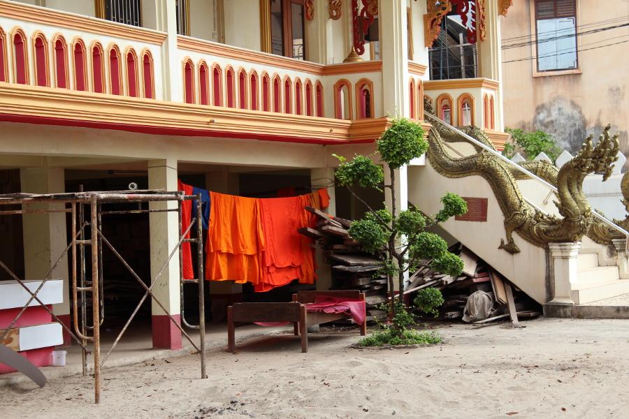 LaosThai1190_Laos_Vientiane