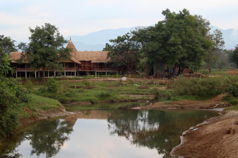 LaosThai1228_Laos_VangVieng