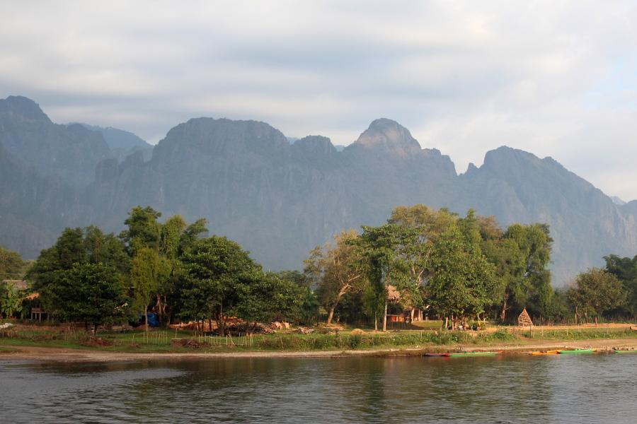LaosThai1233_Laos_VangVieng