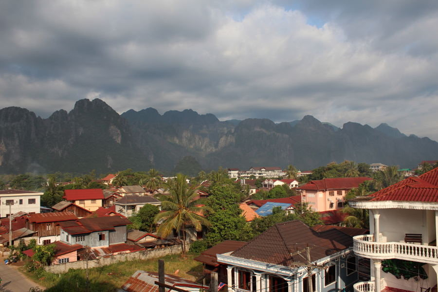 LaosThai1238_Laos_VangVieng_SavanhVangViengHotel
