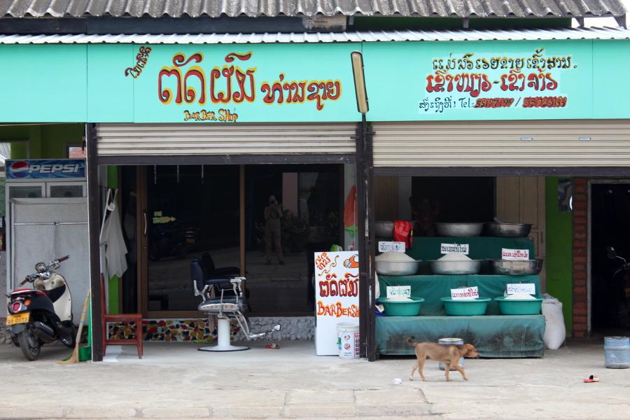 LaosThai1253_Laos_VangVieng_SavanhVangViengHotel