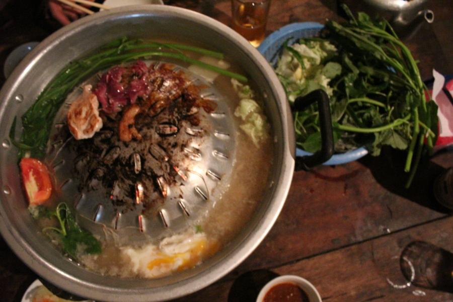 LaosThai1287_Laos_LuangPrabang_KhemKhanSinDad