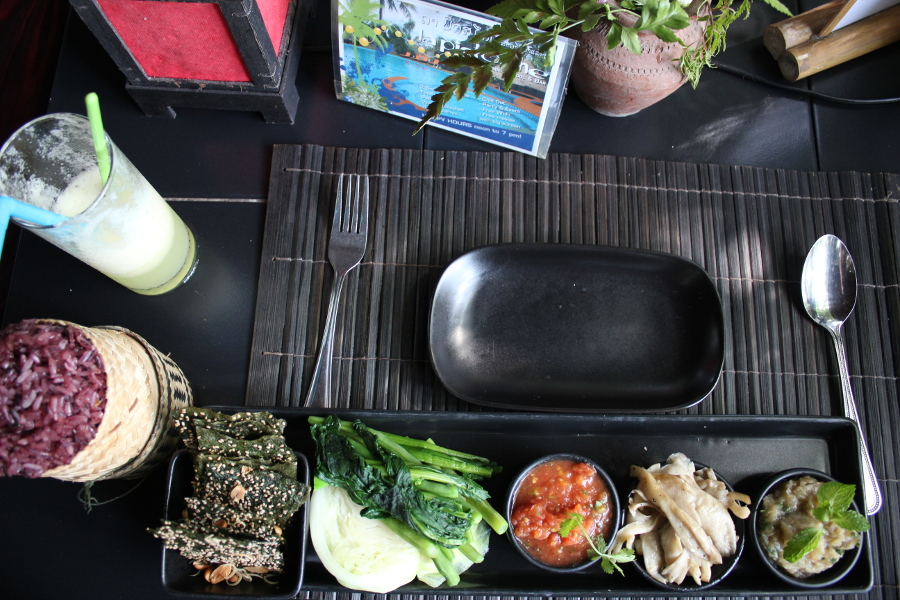 LaosThai1497_Laos_LuangPrabang_DyenSabaiRestaurant.jpg