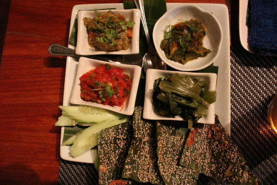 LaosThai1573_Laos_LuangPrabang_TamarindRestaurant.jpg