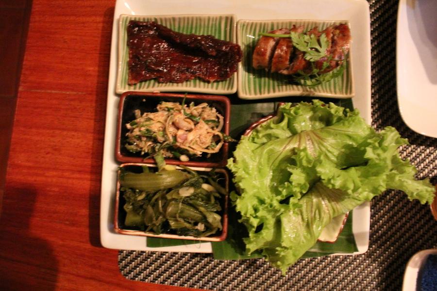 LaosThai1574_Laos_LuangPrabang_TamarindRestaurant.jpg