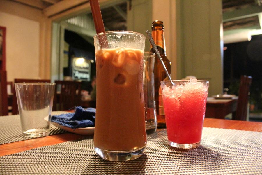 LaosThai1575_Laos_LuangPrabang_TamarindRestaurant.jpg