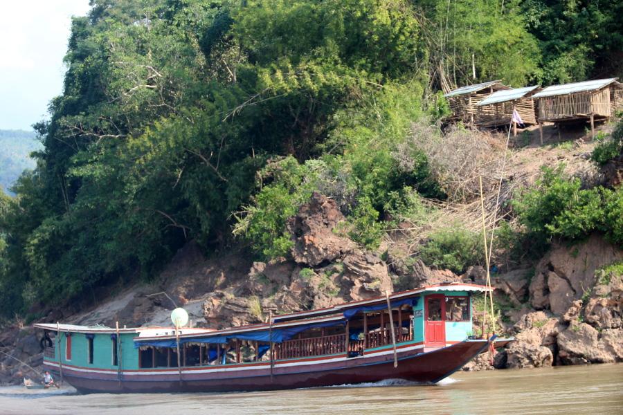 LaosThai1618_Laos_navigazioneMekong.jpg