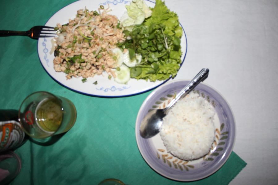 LaosThai1688_Laos_Pakbeng_Sabaidee.jpg