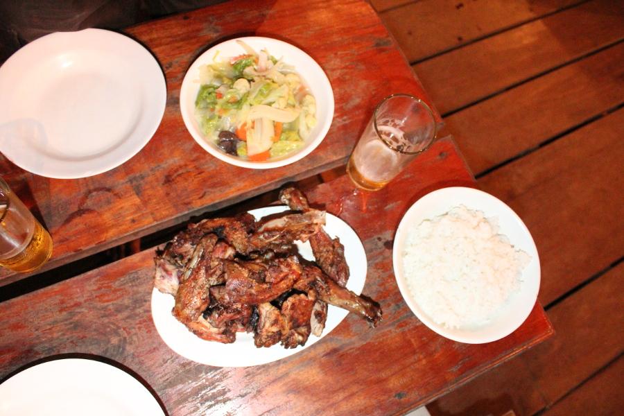 LaosThai1810_Laos_HouayXay_DaauwHome.jpg