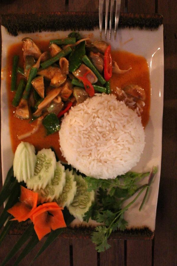 LaosThai1914_Thai_ChiangRai_JatujakRestaurant.jpg