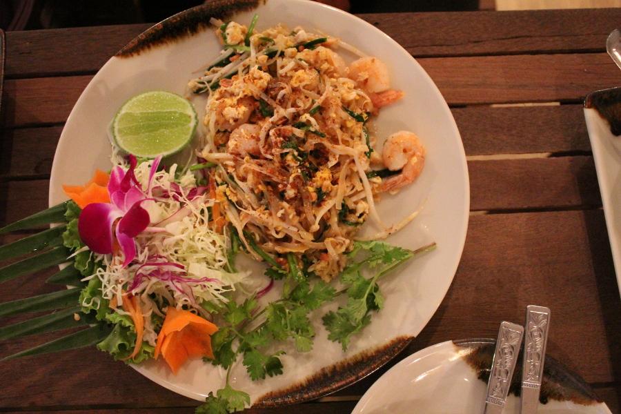 LaosThai1915_Thai_ChiangRai_JatujakRestaurant.jpg