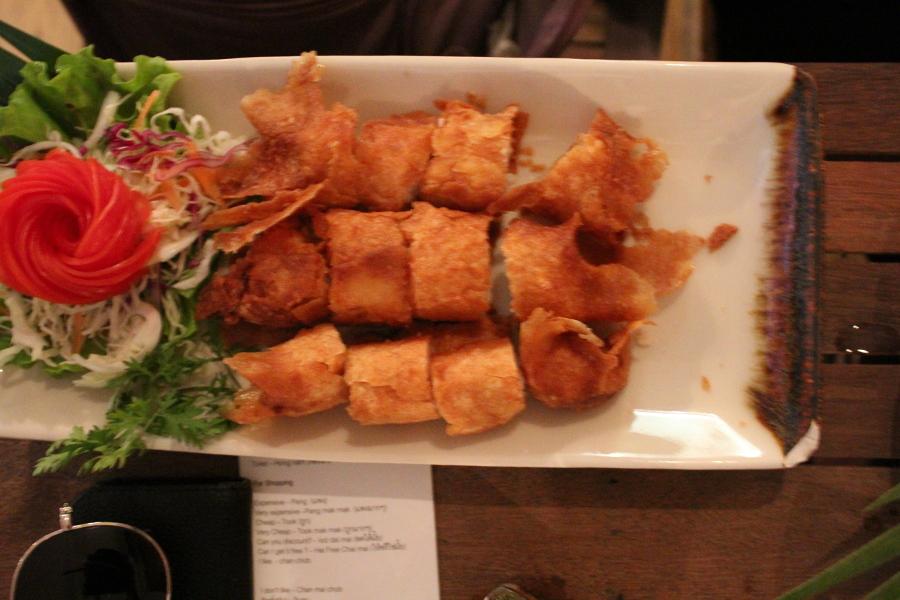LaosThai1916_Thai_ChiangRai_JatujakRestaurant.jpg