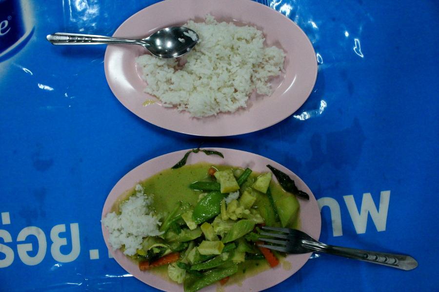 LaosThai1962_Thai_ChiangMai_ristoranteSuThaPhaeRoad.jpg