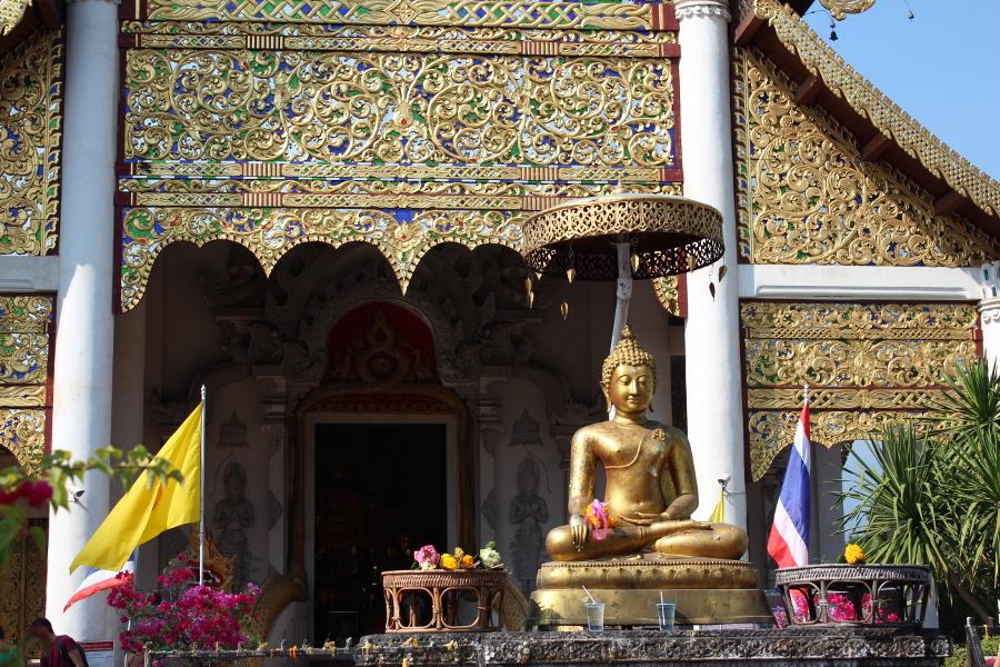 LaosThai1977_Thai_ChiangMai_WatChediluangVaraviharn.jpg