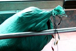 LaosThai1082_Laos_busPerVientiane