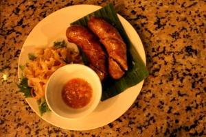 LaosThai1140_Laos_Vientiane_KhopChaiDeu