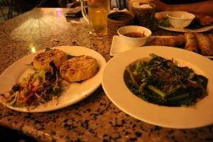 LaosThai1145_Laos_Vientiane_KhopChaiDeu