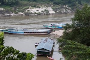 LaosThai1694_Laos_Pakbeng.jpg