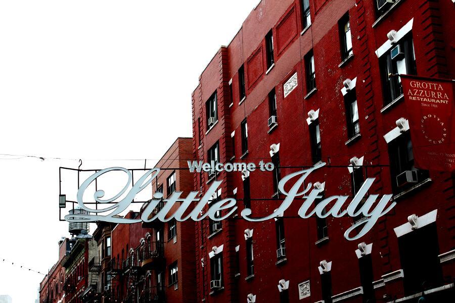 USA0012_NewYork_LittleItaly