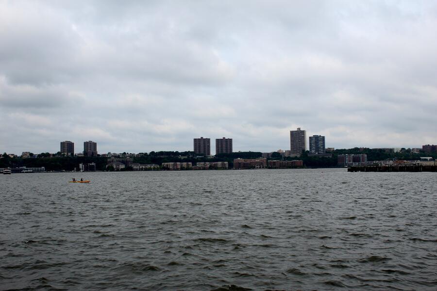 USA0109_NewYork_Pier94